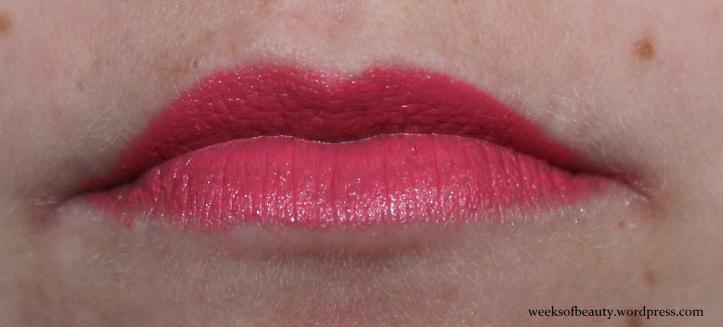 Barry M lipsticks 153-weeksofbeauty.wordpress.com