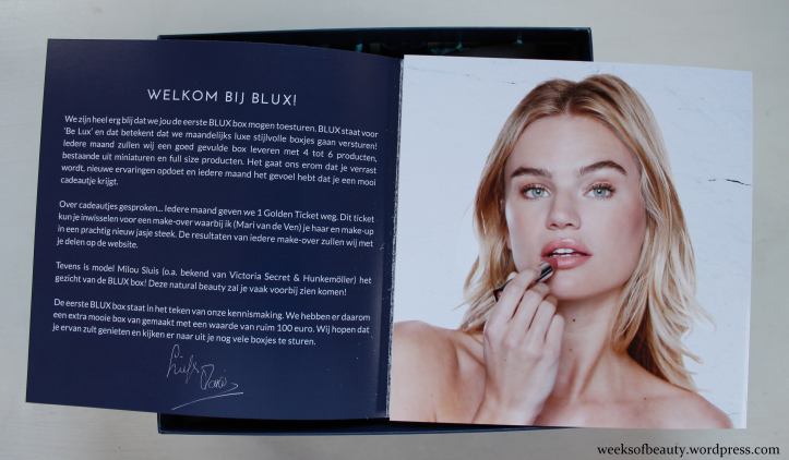Bluxbox oktober 2015 03 - weeksofbeauty.wordpress.com