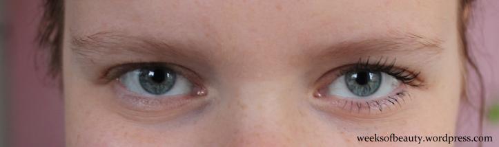 Rimmel London Scandal Eyes - weeksofbeauty.wordpress.com
