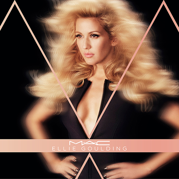 ellie-goulding-for-mac