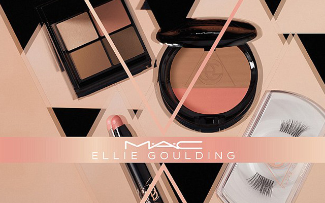 mac-cosmetics-ellie-goulding