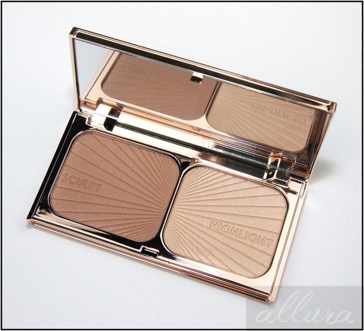 Charlotte-Tilbury-Filmstar-Bronze-Glow-Face-Sculpt-Highlight-8