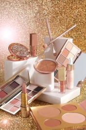 Primark-AW18-Christmas-Party-Beauty-Arctic-Ice-Collection-1000-1506-3