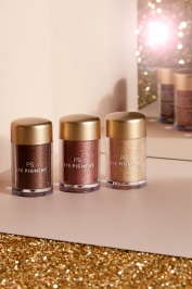 Primark-AW18-Christmas-Party-Beauty-Arctic-Ice-Collection-1000-1506-5