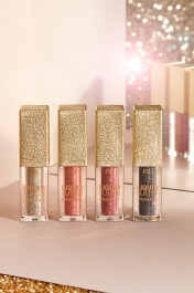 Primark-AW18-Christmas-Party-Beauty-Arctic-Ice-Collection-1000-1506-7
